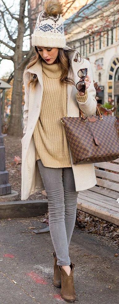 winter-fashion-fashions-girl-series-2-164