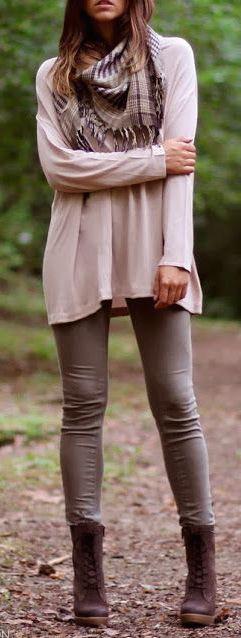 winter-fashion-fashions-girl-series-2-165