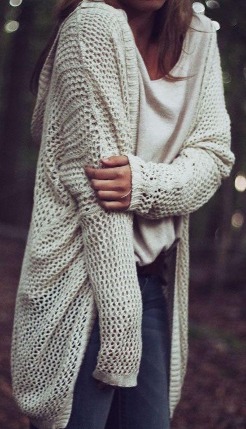 winter-fashion-fashions-girl-series-2-181