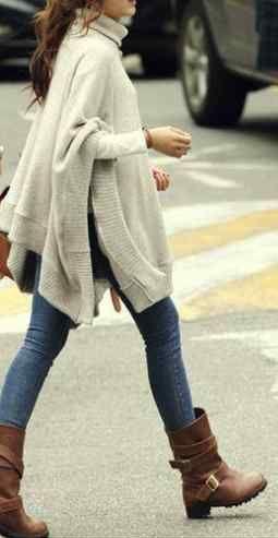 winter-fashion-fashions-girl-series-2-182