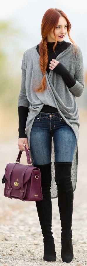winter-fashion-fashions-girl-series-2-183