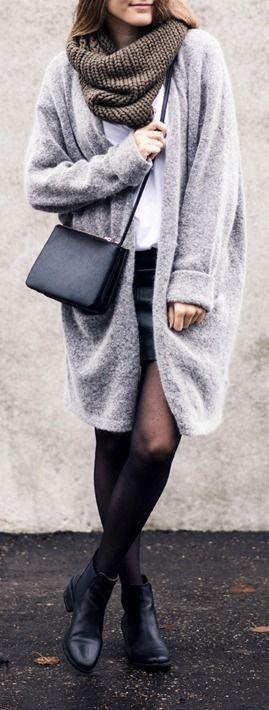 winter-fashion-fashions-girl-series-2-184