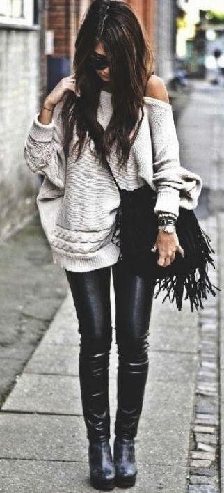 winter-fashion-fashions-girl-series-2-185
