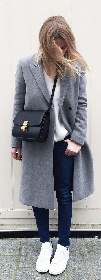 winter-fashion-fashions-girl-series-2-2