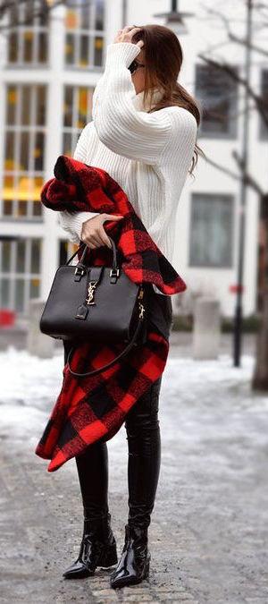 winter-fashion-fashions-girl-series-2-201