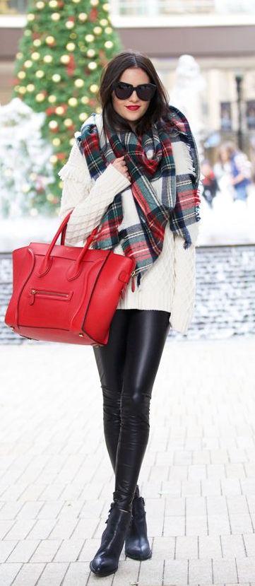 winter-fashion-fashions-girl-series-2-202