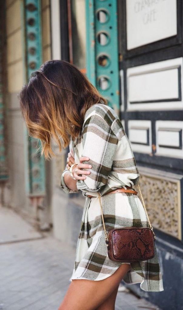 winter-fashion-fashions-girl-series-2-204