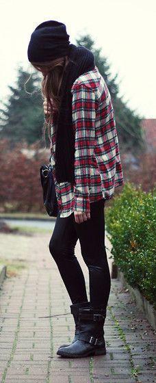 winter-fashion-fashions-girl-series-2-205