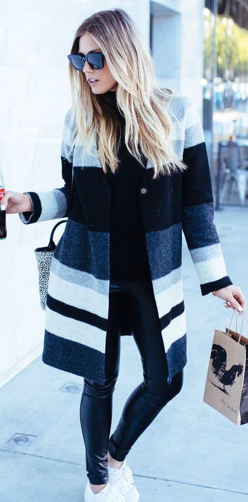 winter-fashion-fashions-girl-series-2-221