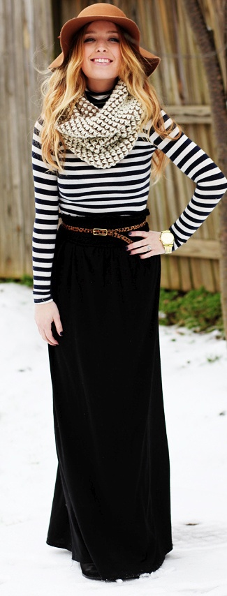 winter-fashion-fashions-girl-series-2-223