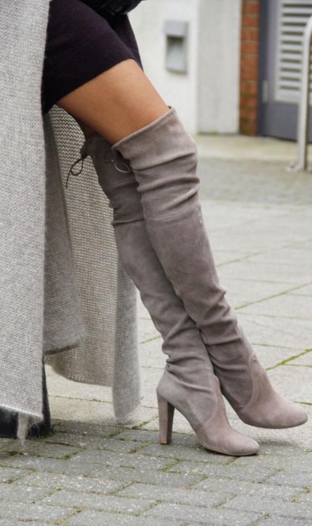 winter-fashion-fashions-girl-series-2-224