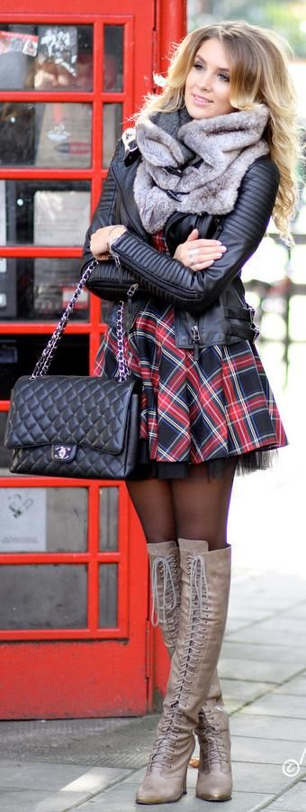 winter-fashion-fashions-girl-series-2-241