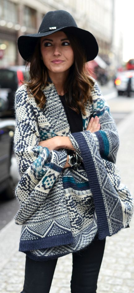 winter-fashion-fashions-girl-series-2-242