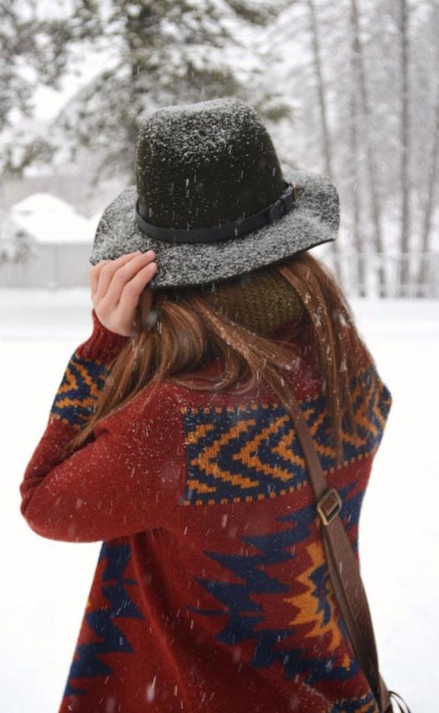winter-fashion-fashions-girl-series-2-243