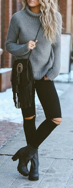winter-fashion-fashions-girl-series-2-244