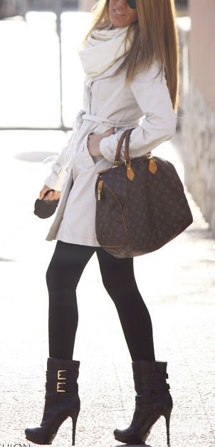 winter-fashion-fashions-girl-series-2-26
