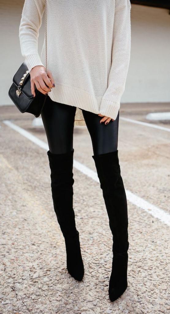 winter-fashion-fashions-girl-series-2-27