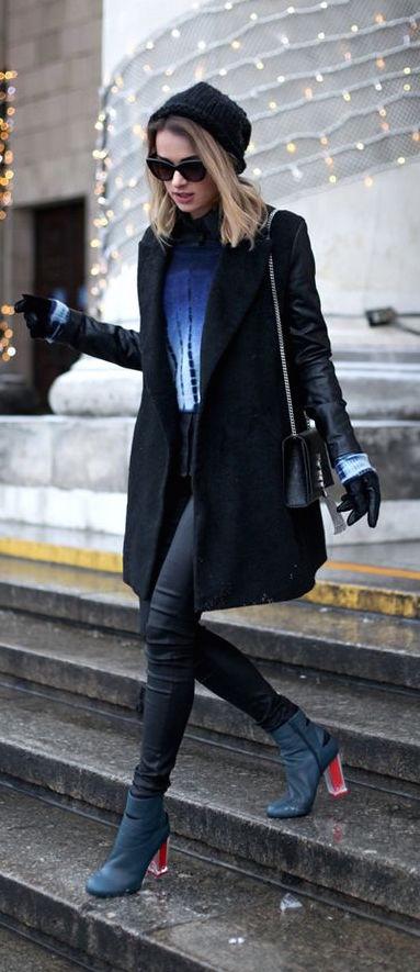 winter-fashion-fashions-girl-series-2-29