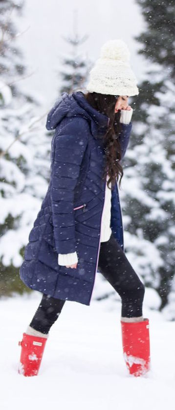 winter-fashion-fashions-girl-series-2-30