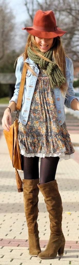 winter-fashion-fashions-girl-series-2-31