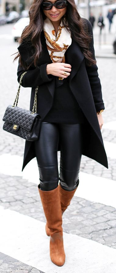 winter-fashion-fashions-girl-series-2-32