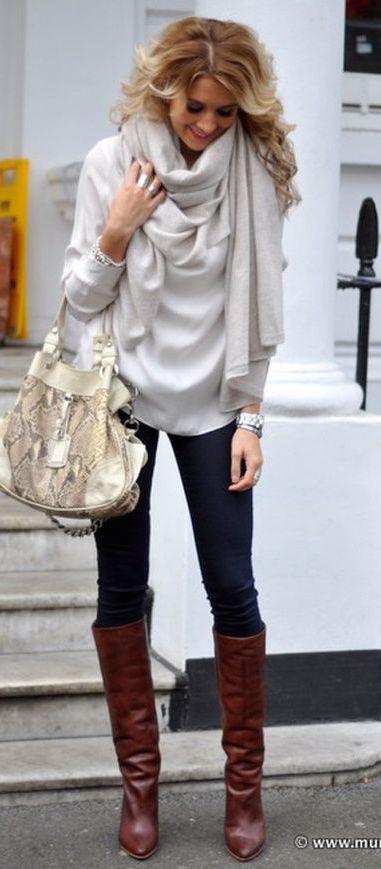 winter-fashion-fashions-girl-series-2-33