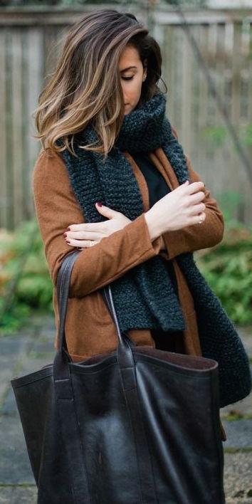 winter-fashion-fashions-girl-series-2-35