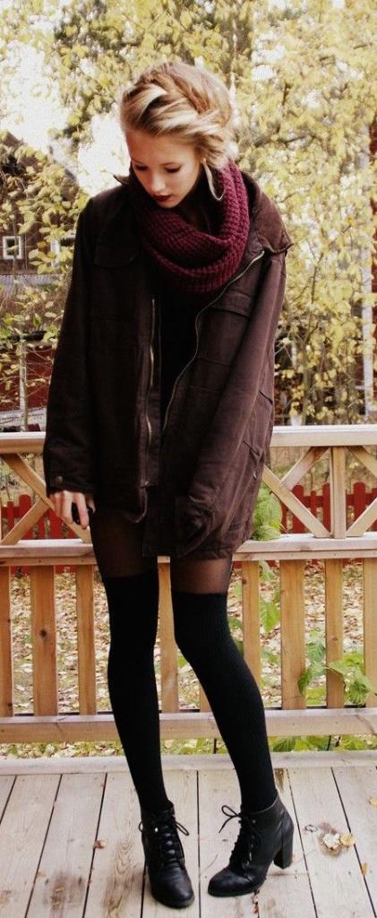 winter-fashion-fashions-girl-series-2-36