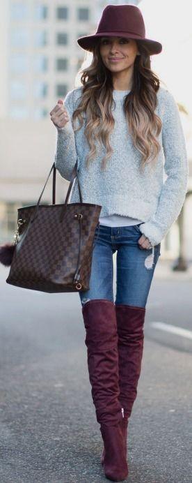 winter-fashion-fashions-girl-series-2-37