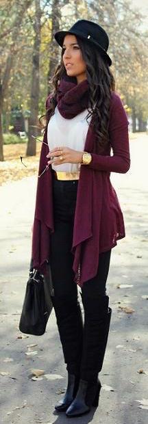 winter-fashion-fashions-girl-series-2-38