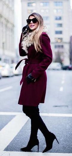 winter-fashion-fashions-girl-series-2-39