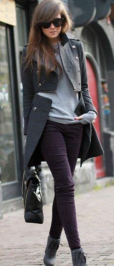 winter-fashion-fashions-girl-series-2-40