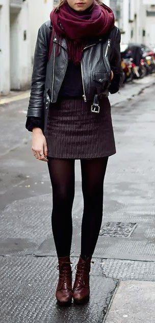 winter-fashion-fashions-girl-series-2-42