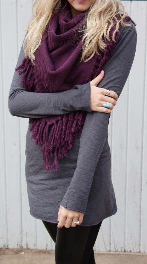winter-fashion-fashions-girl-series-2-44
