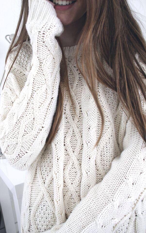 winter-fashion-fashions-girl-series-2-45