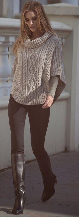 winter-fashion-fashions-girl-series-2-46