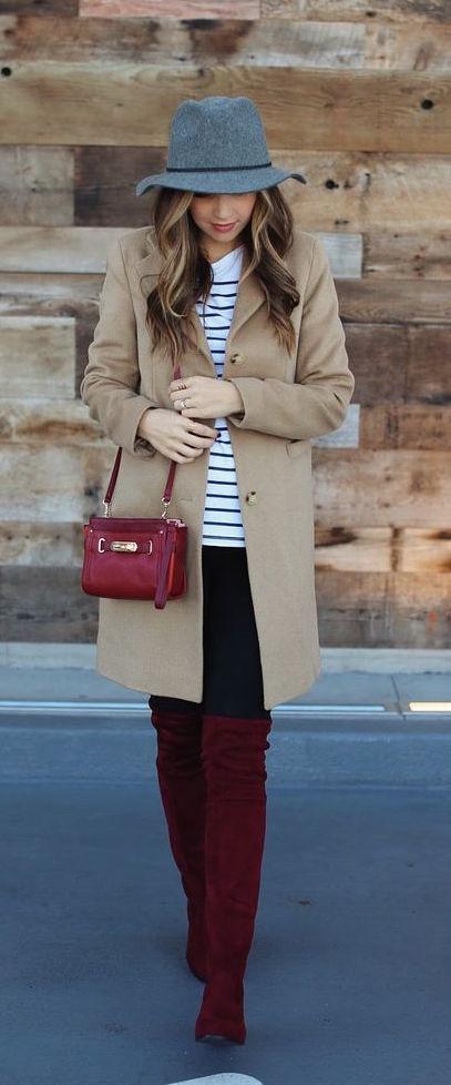 winter-fashion-fashions-girl-series-2-48