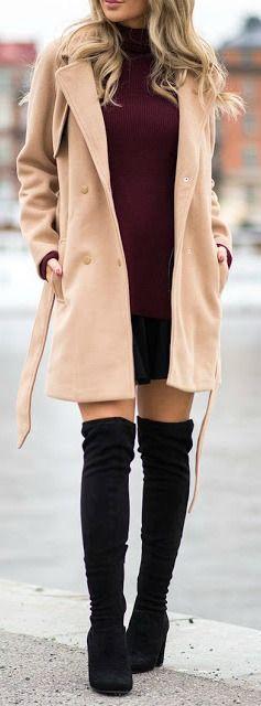 winter-fashion-fashions-girl-series-2-49