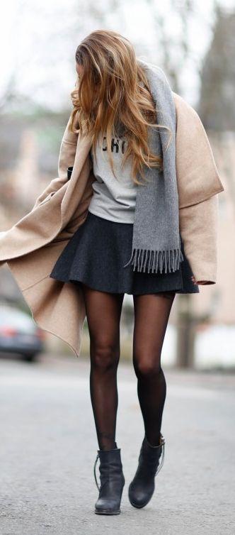winter-fashion-fashions-girl-series-2-50