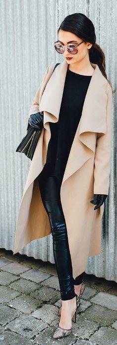 winter-fashion-fashions-girl-series-2-51
