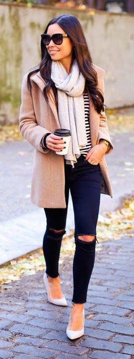 winter-fashion-fashions-girl-series-2-53