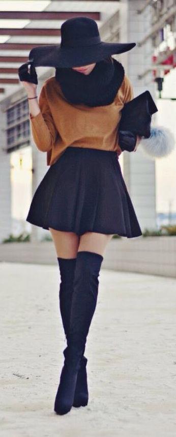 winter-fashion-fashions-girl-series-2-54
