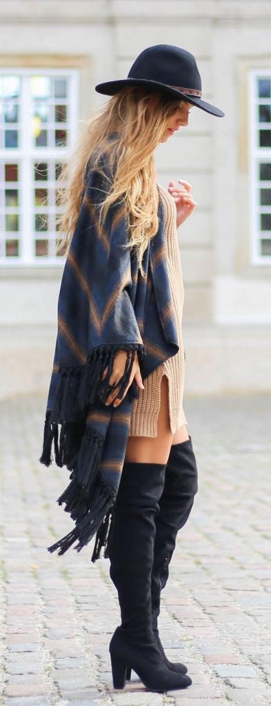 winter-fashion-fashions-girl-series-2-56