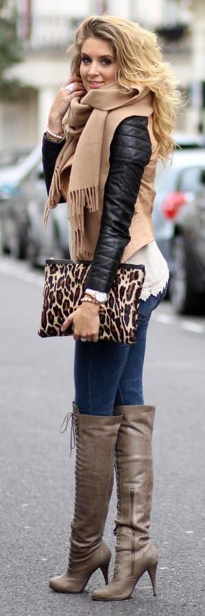 winter-fashion-fashions-girl-series-2-58