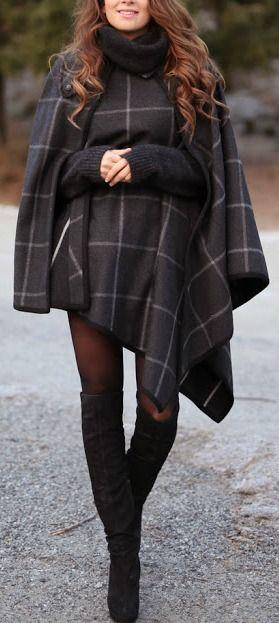 winter-fashion-fashions-girl-series-2-59