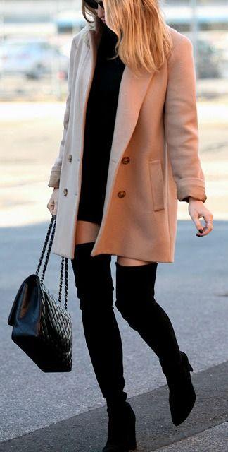 winter-fashion-fashions-girl-series-2-6