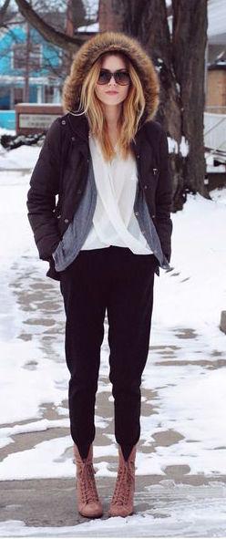 winter-fashion-fashions-girl-series-2-60