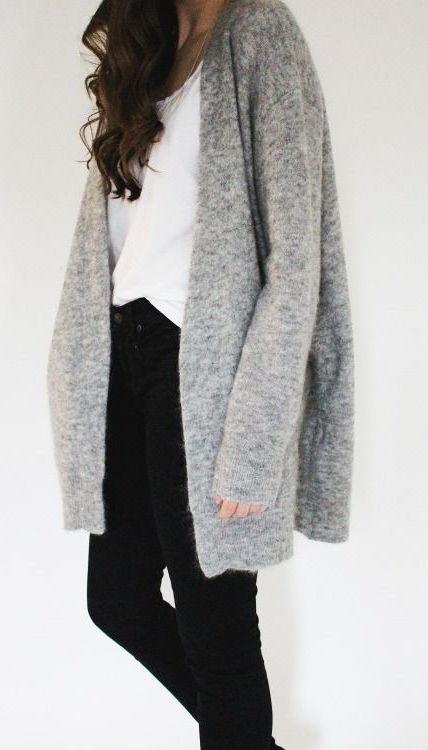 winter-fashion-fashions-girl-series-2-61