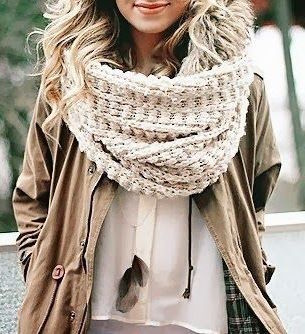 winter-fashion-fashions-girl-series-2-63