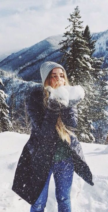 winter-fashion-fashions-girl-series-2-64